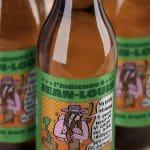biere l'indienne Jean-Louis