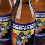 bière la spéciale perchoir Jean-Louis